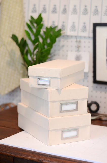 DIY+fabric+covered+box,+organization+(3).jpg