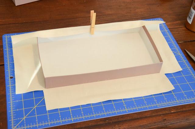 DIY+fabric+covered+box,+organization+(12).jpg