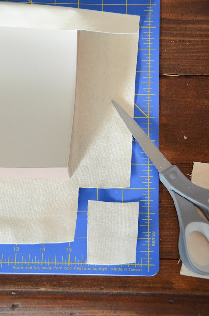 DIY+fabric+covered+box,+organization+(11).jpg