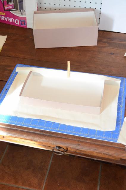 DIY+fabric+covered+box,+organization+(10).jpg