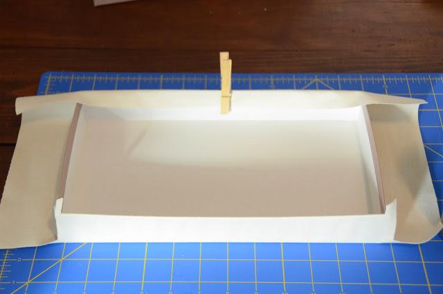 DIY+fabric+covered+box,+organization+(16).jpg
