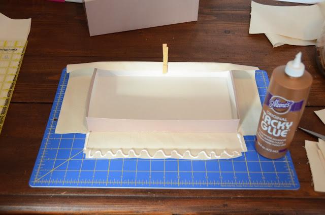 DIY+fabric+covered+box,+organization+(15).jpg