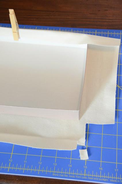 DIY+fabric+covered+box,+organization+(14).jpg