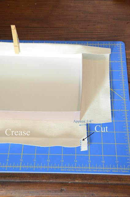 DIY+Fabric+Box+1.png