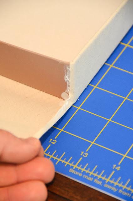 DIY+fabric+covered+box,+organization+(22).jpg