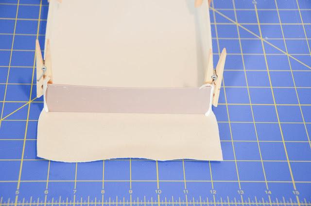DIY+fabric+covered+box,+organization+(21).jpg