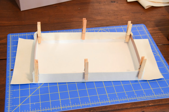 DIY+fabric+covered+box,+organization+(20).jpg