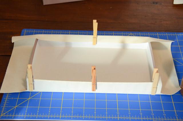 DIY+fabric+covered+box,+organization+(19).jpg