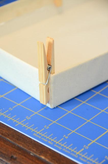 DIY+fabric+covered+box,+organization+(25).jpg