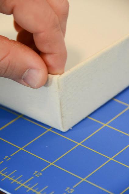 DIY+fabric+covered+box,+organization+(24).jpg