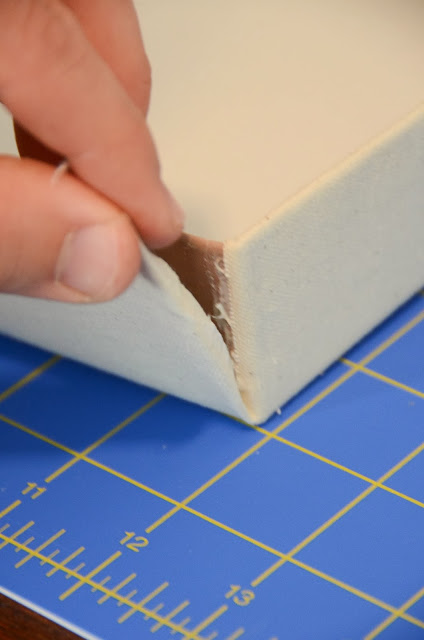 DIY+fabric+covered+box,+organization+(23).jpg