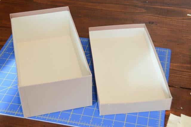 DIY+fabric+covered+box,+organization+(8).jpg