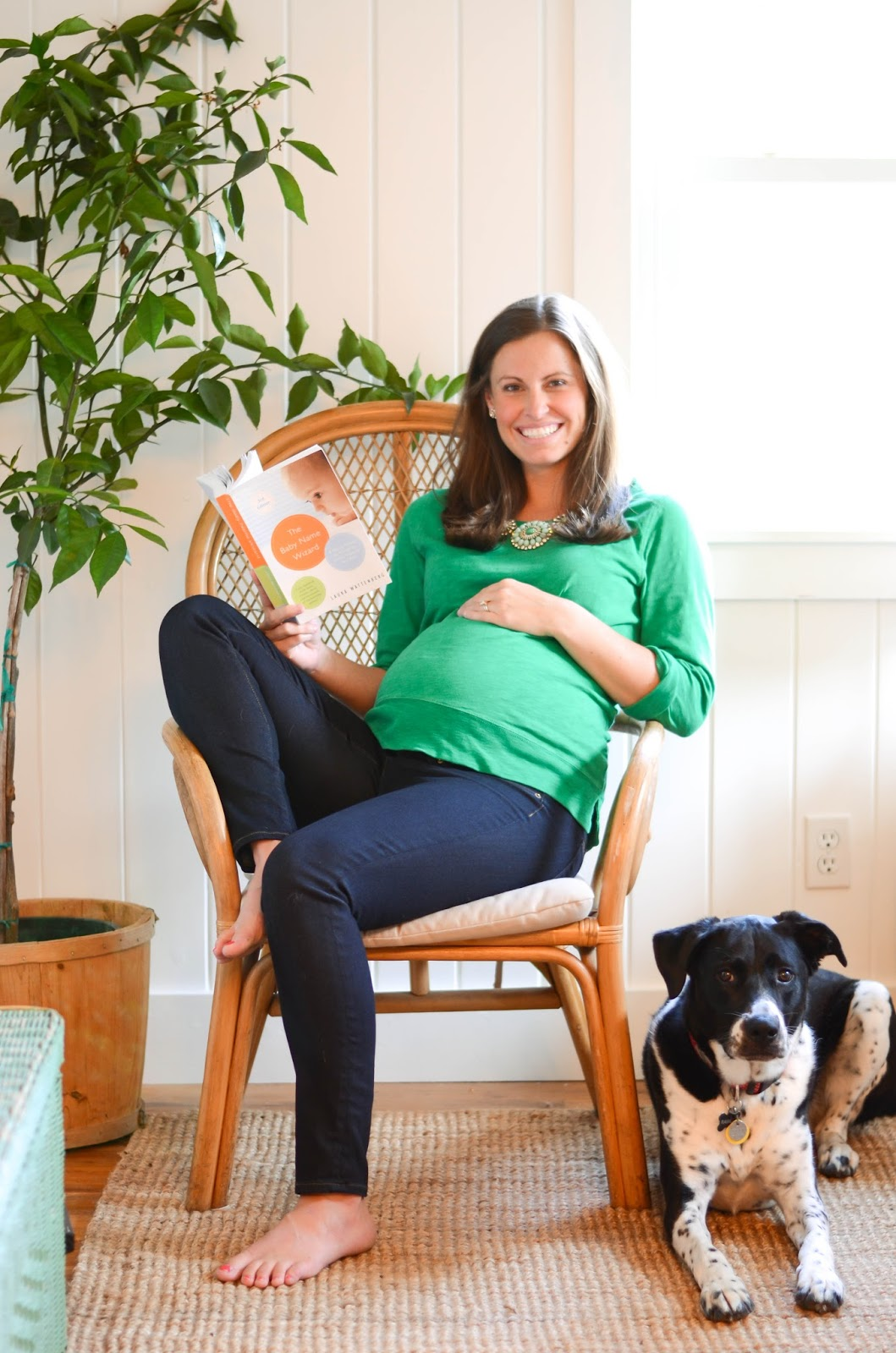 Preparing+Dog+For+Baby,+Newborn+(15).jpg