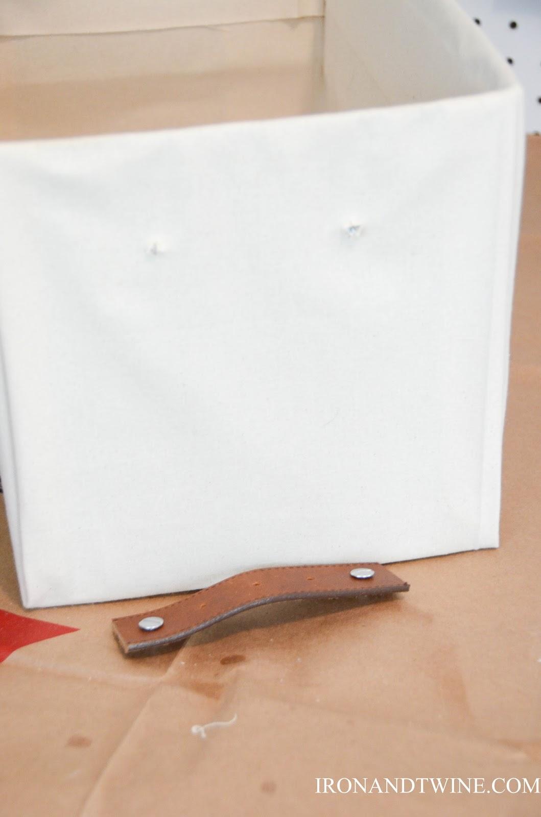 DIY+Belt+Handled+Box,+DIY+fabric+covered+box,+Iron+and+Twine+(35).jpg