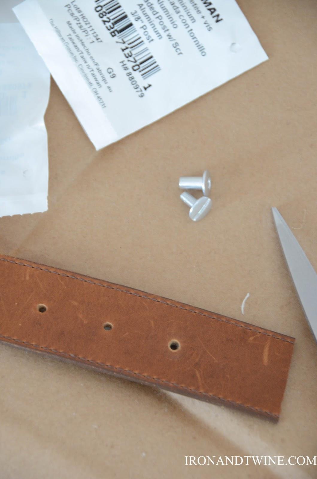 DIY+Belt+Handled+Box,+DIY+fabric+covered+box,+Iron+and+Twine+(34).jpg