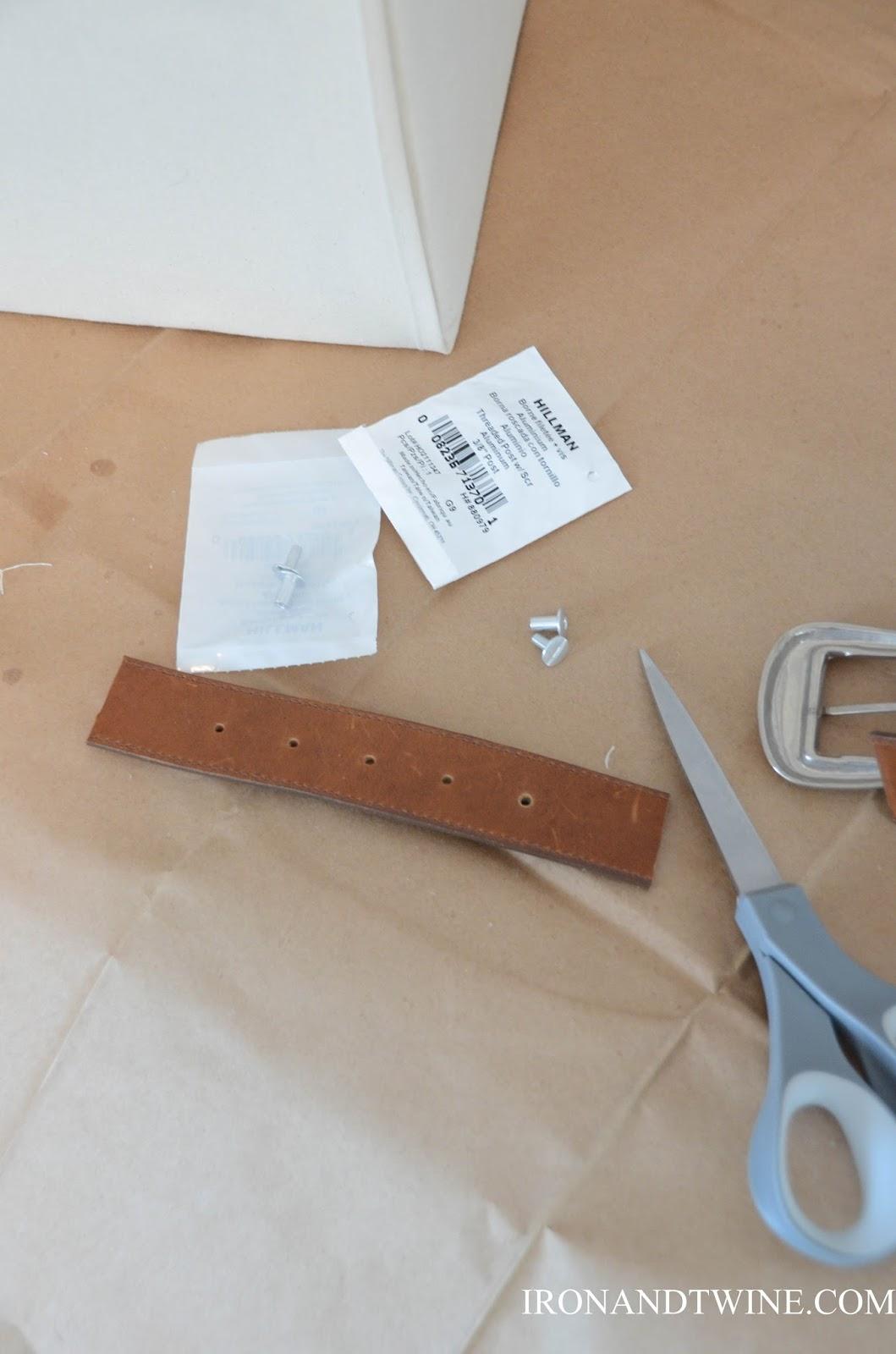 DIY+Belt+Handled+Box,+DIY+fabric+covered+box,+Iron+and+Twine+(33).jpg