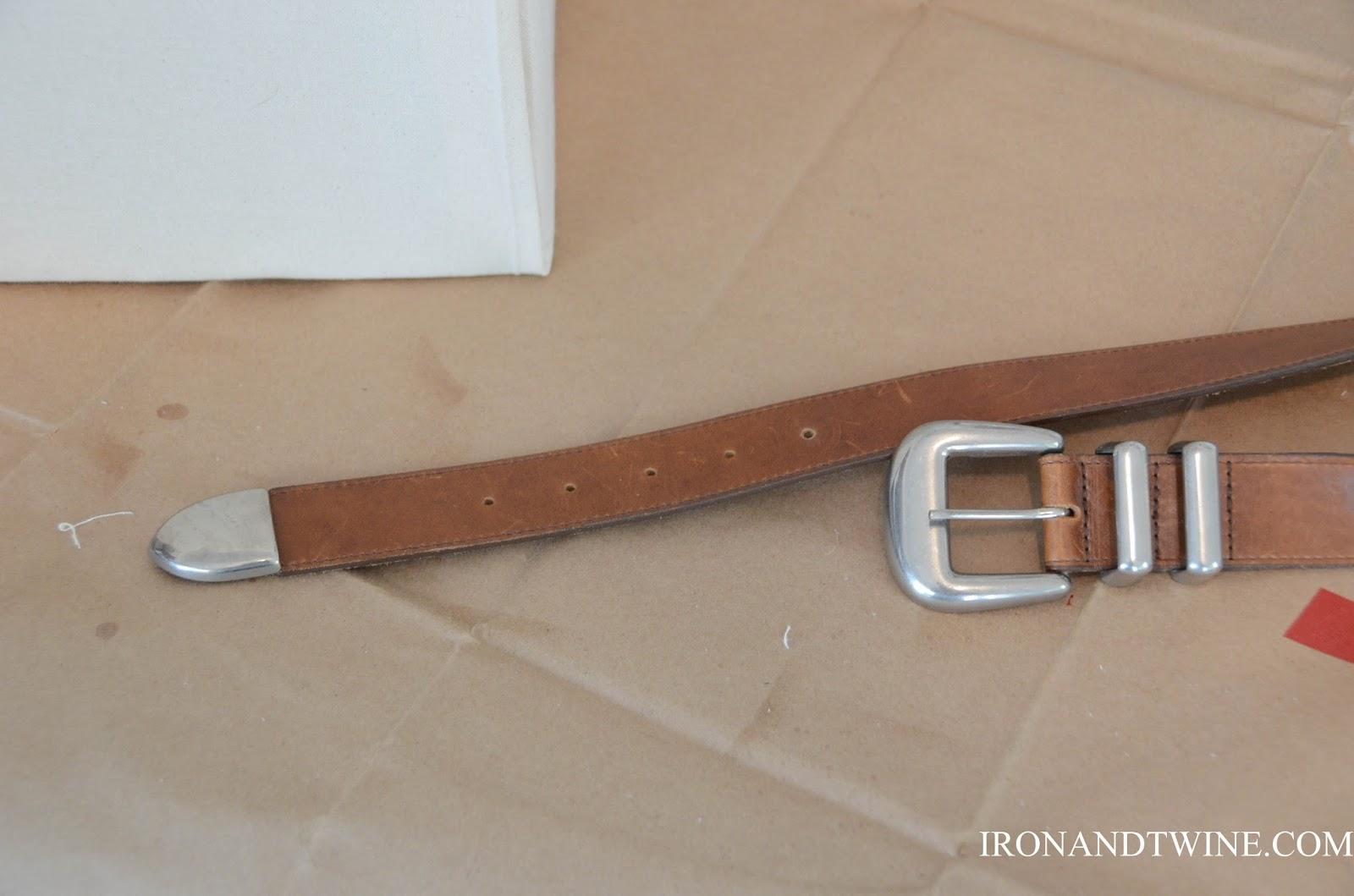 DIY+Belt+Handled+Box,+DIY+fabric+covered+box,+Iron+and+Twine+(32).jpg