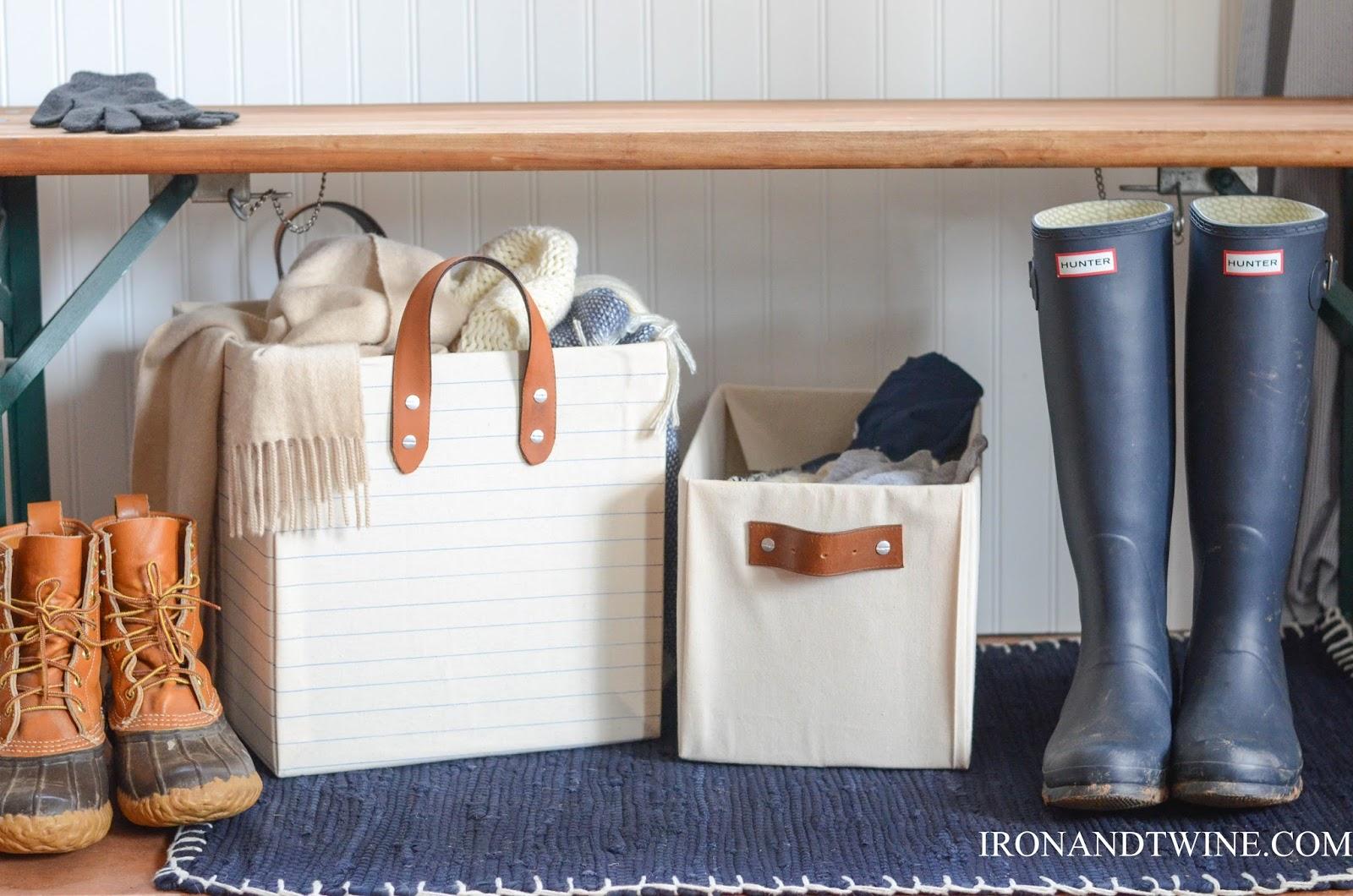 DIY+Belt+Handled+Box,+DIY+fabric+covered+box,+Iron+and+Twine+(1).jpg