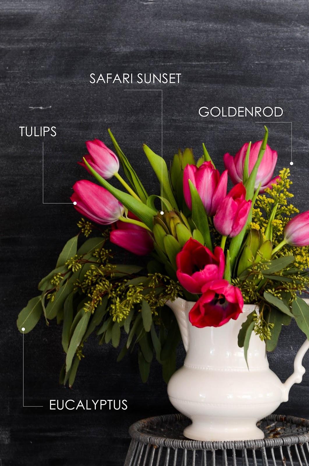 Tulip%2BFloral%2BArrangement%2C%2BGrocery%2BStore%2BFlower%2BArrangement%2B(5).jpg