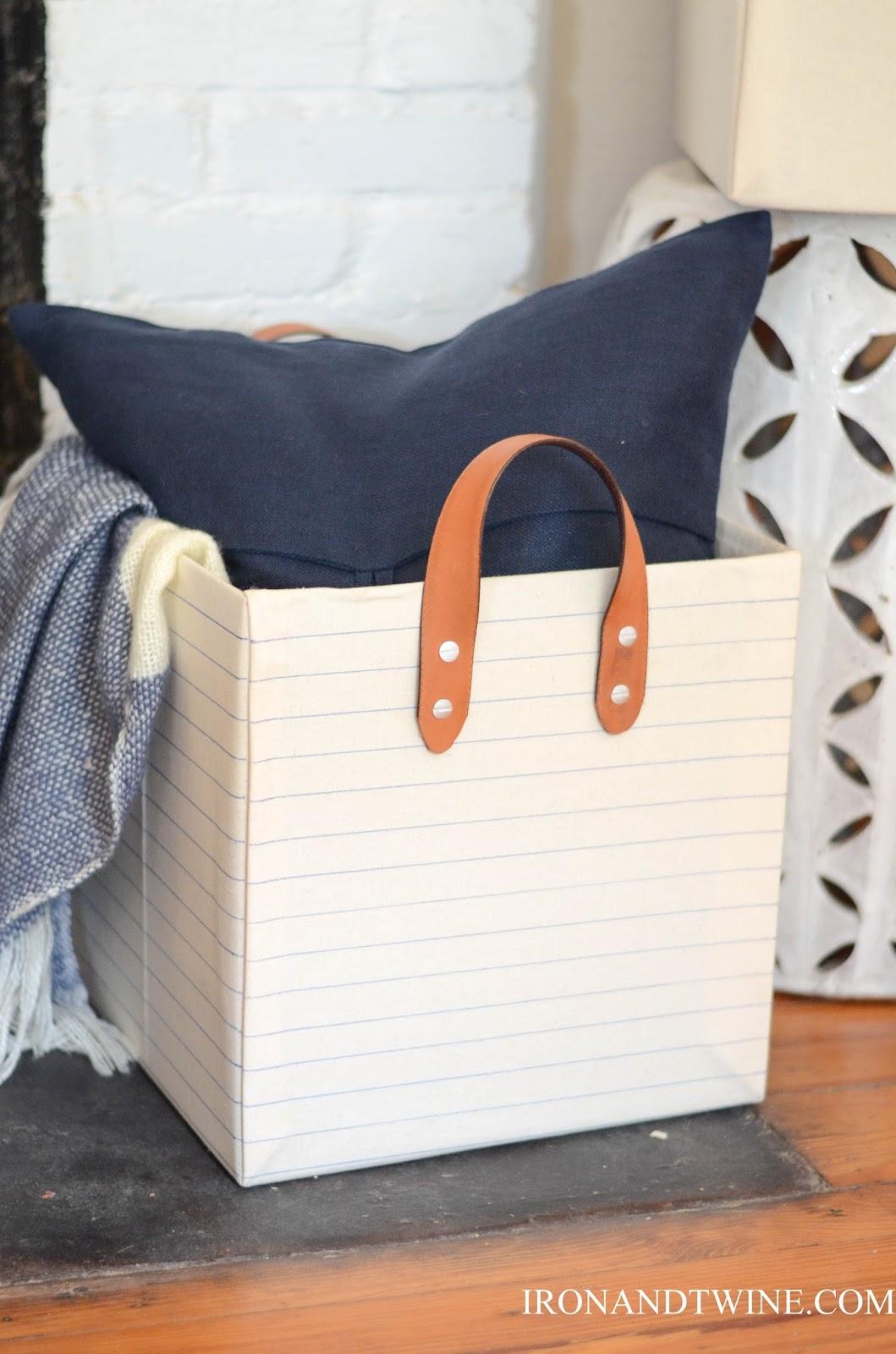 DIY+Belt+Handled+Box,+DIY+fabric+covered+box,+Iron+and+Twine+(5).jpg