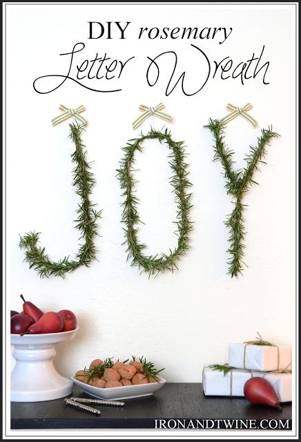 DIY+Letter+Wreath,+Monogram+Wreath,+Rosemary+(3).png
