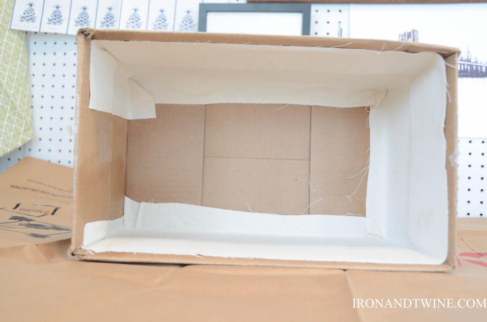 DIY+Belt+Handled+Box,+DIY+fabric+covered+box,+Iron+and+Twine+(19).jpg