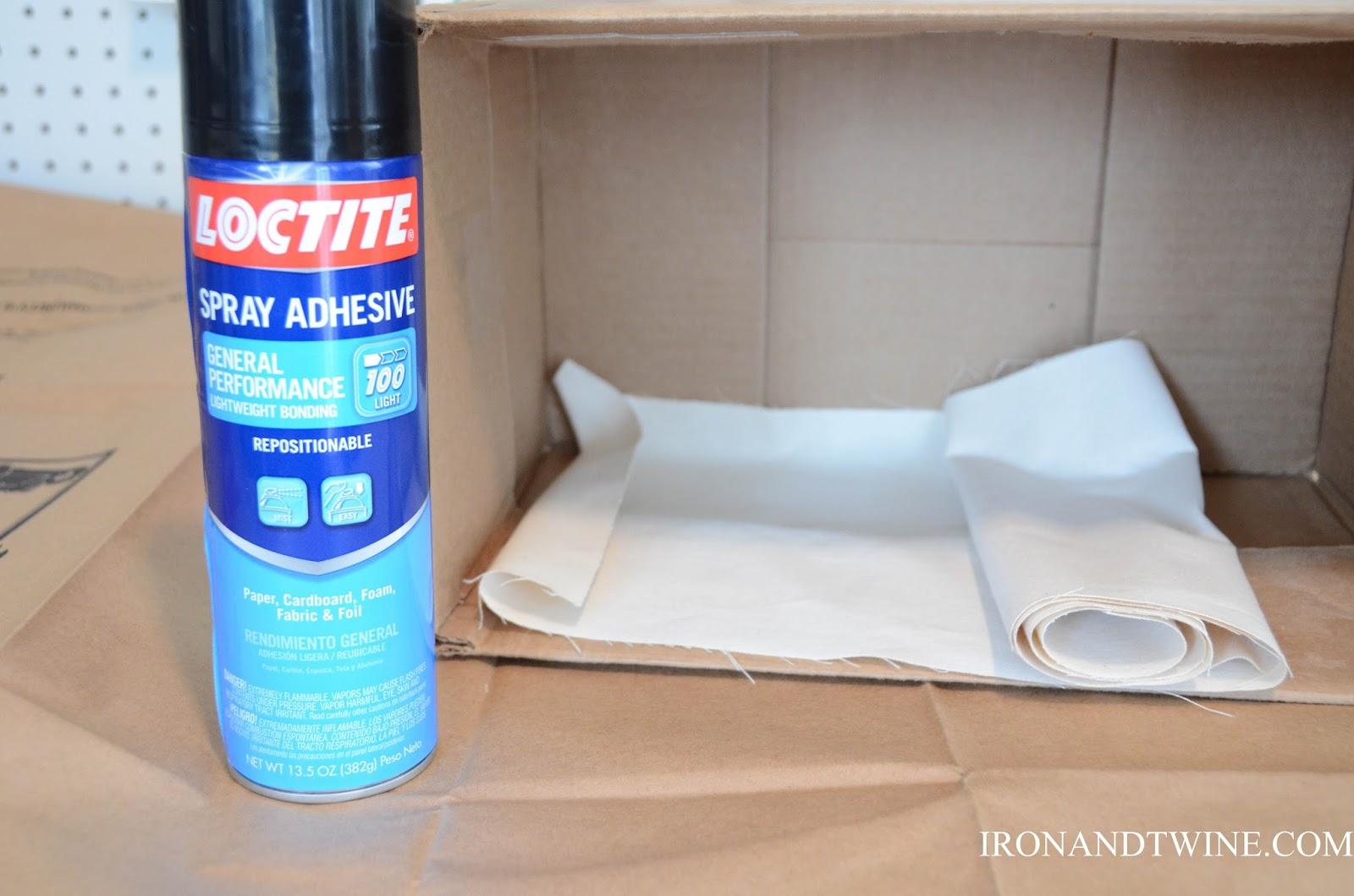DIY+Belt+Handled+Box,+DIY+fabric+covered+box,+Iron+and+Twine+(18).jpg