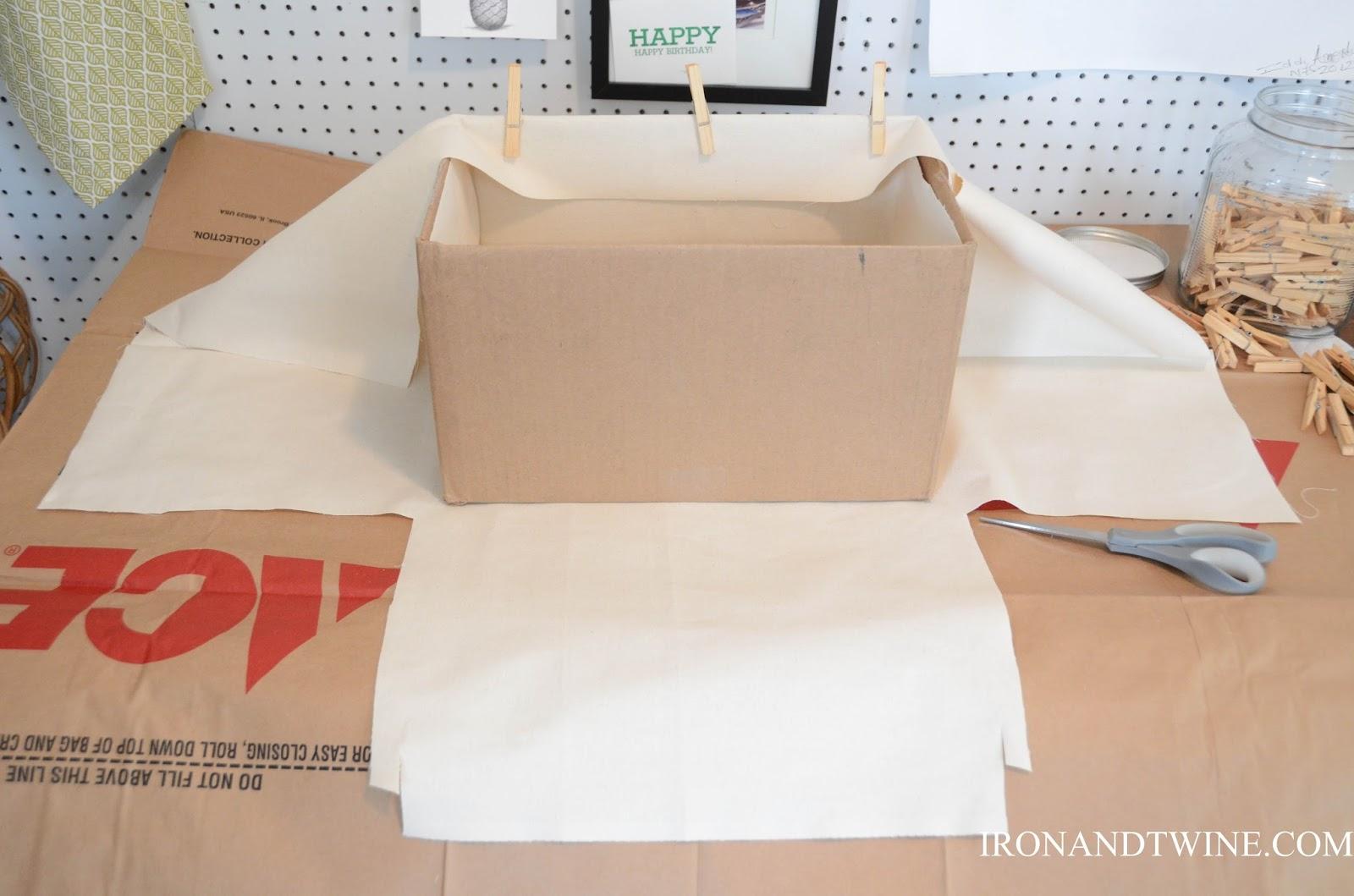 DIY+Belt+Handled+Box,+DIY+fabric+covered+box,+Iron+and+Twine+(23).jpg