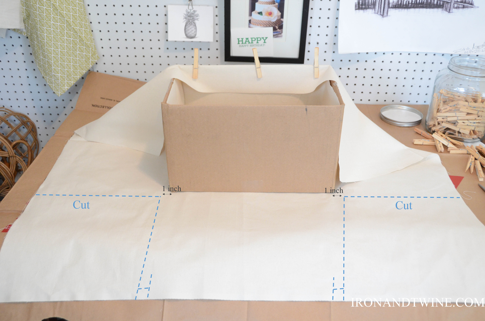 DIY+Belt+Handled+Box,+DIY+fabric+covered+box,+Iron+and+Twine+(1).png