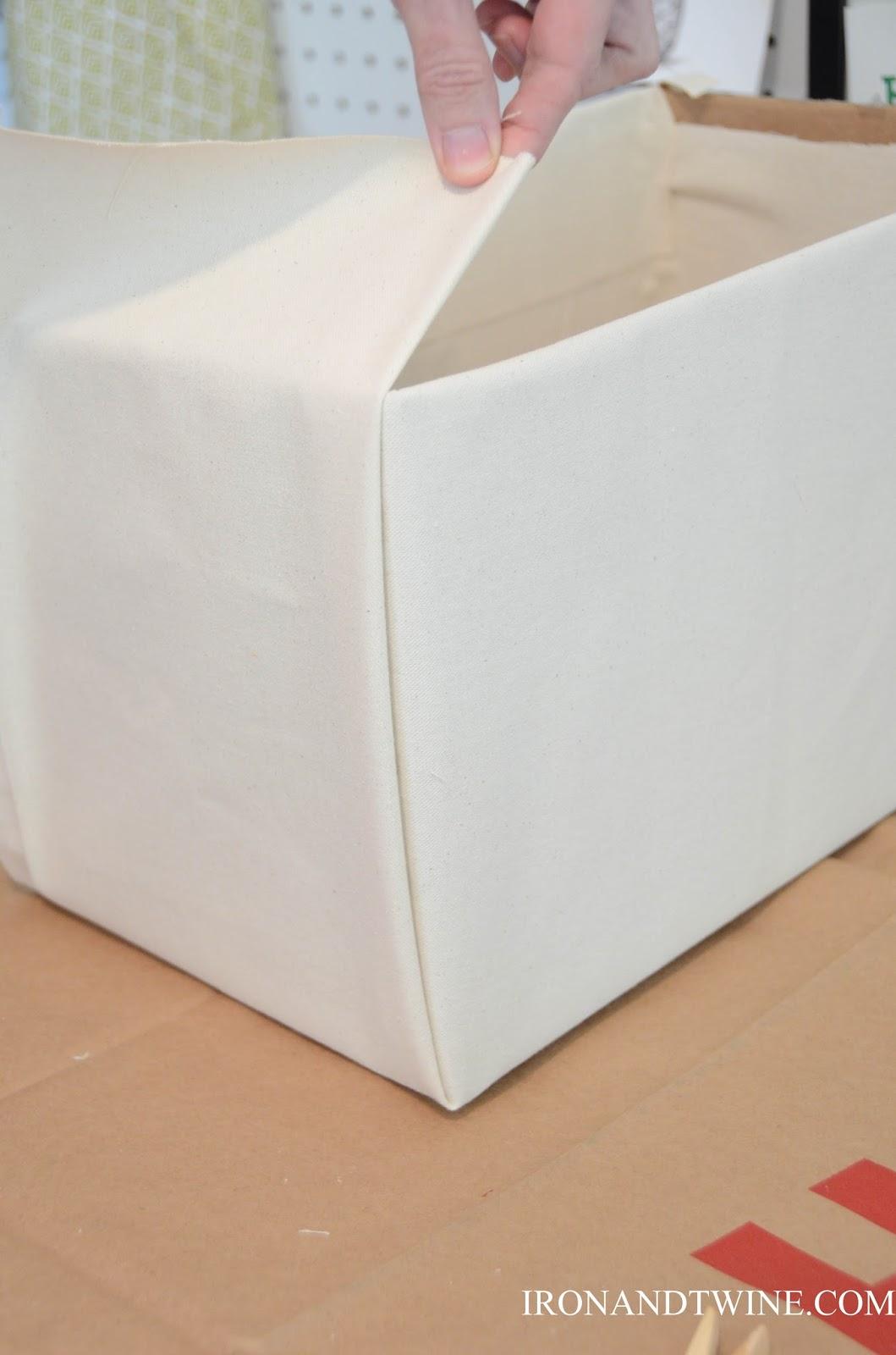 DIY+Belt+Handled+Box,+DIY+fabric+covered+box,+Iron+and+Twine+(27).jpg