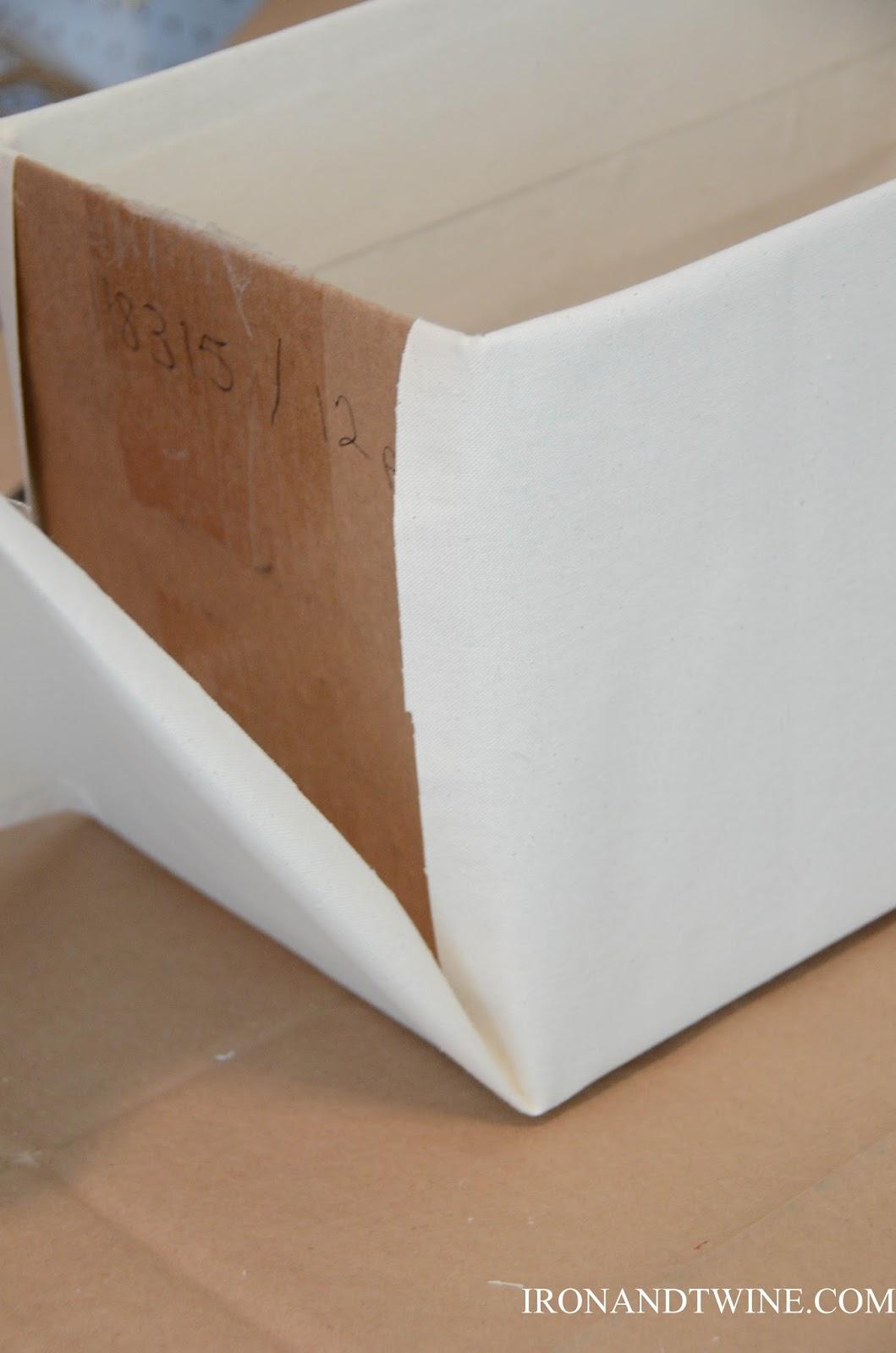 DIY+Belt+Handled+Box,+DIY+fabric+covered+box,+Iron+and+Twine+(26).jpg