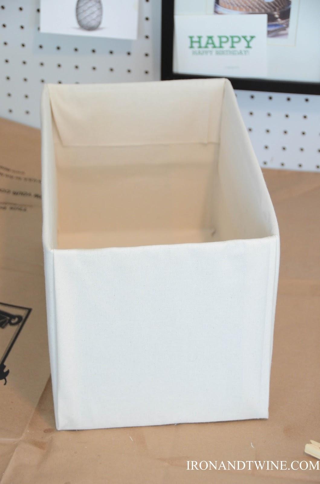 DIY+Belt+Handled+Box,+DIY+fabric+covered+box,+Iron+and+Twine+(30).jpg