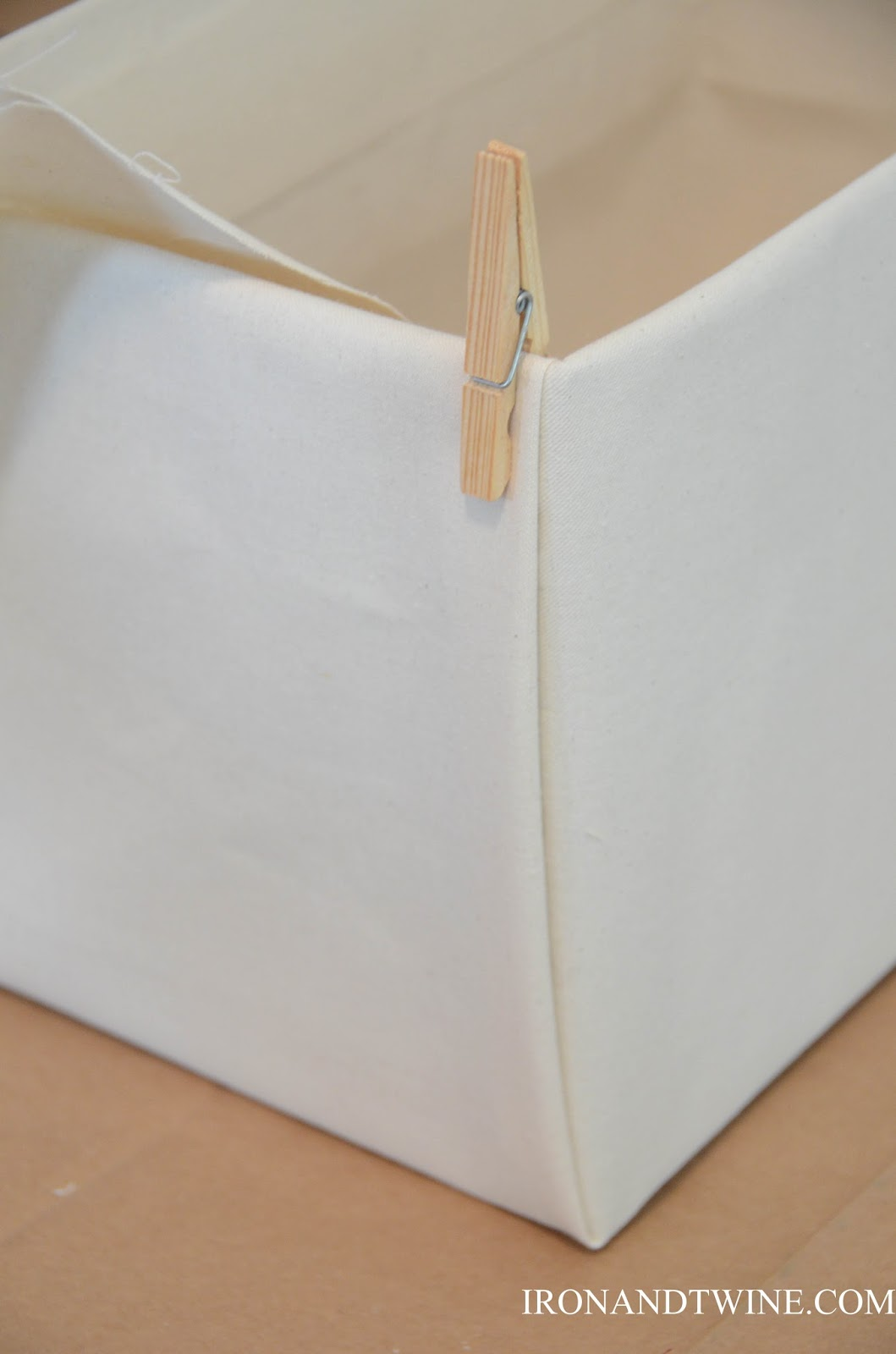 DIY+Belt+Handled+Box,+DIY+fabric+covered+box,+Iron+and+Twine+(29).jpg