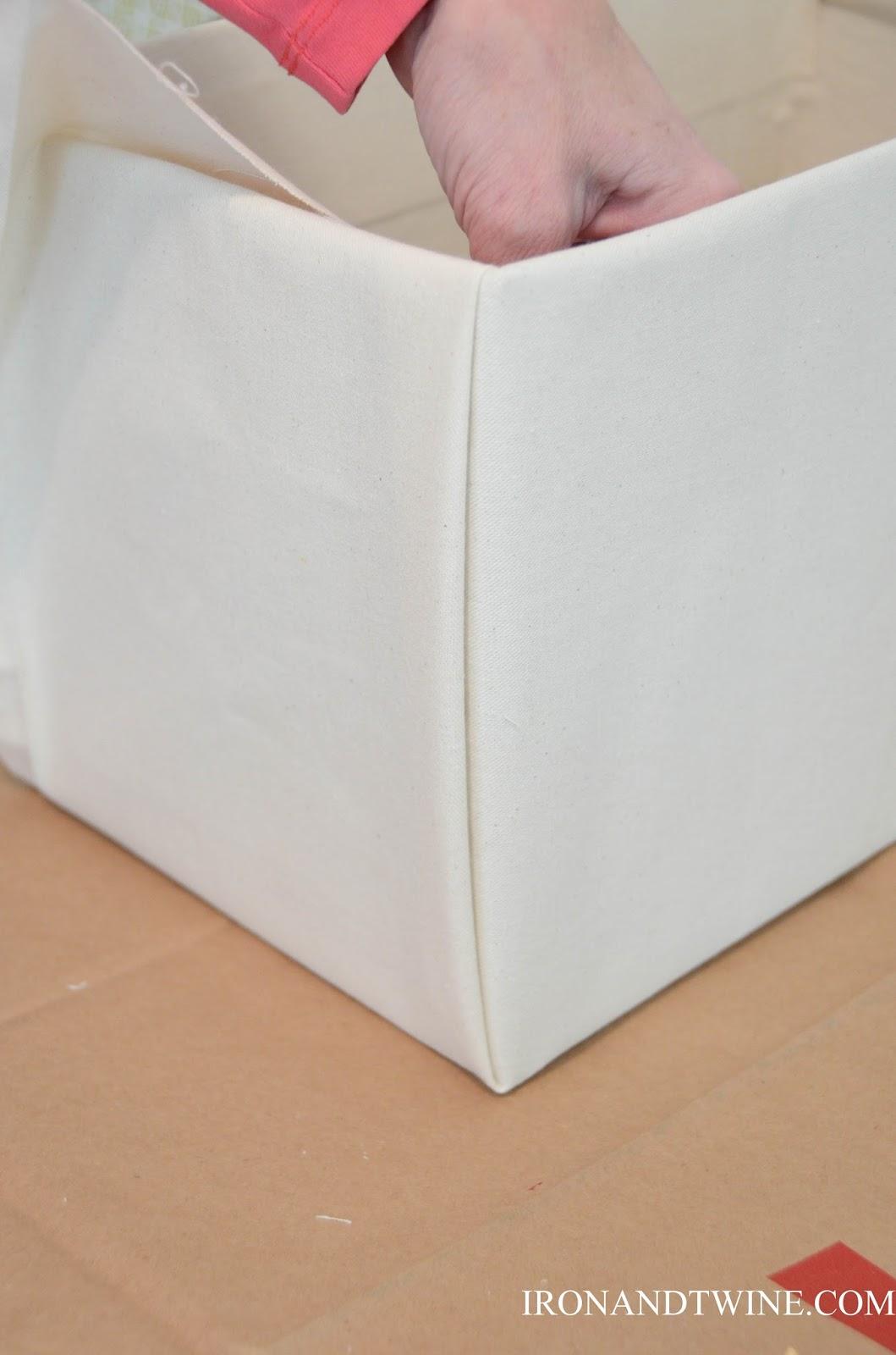 DIY+Belt+Handled+Box,+DIY+fabric+covered+box,+Iron+and+Twine+(28).jpg