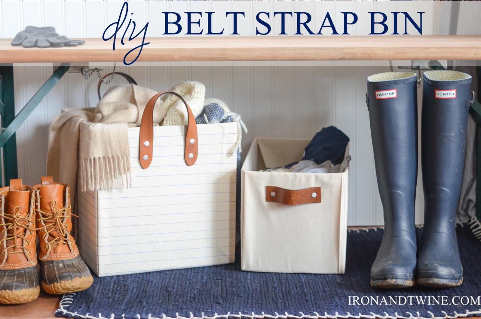 DIY+Belt+Strap+Bin.png