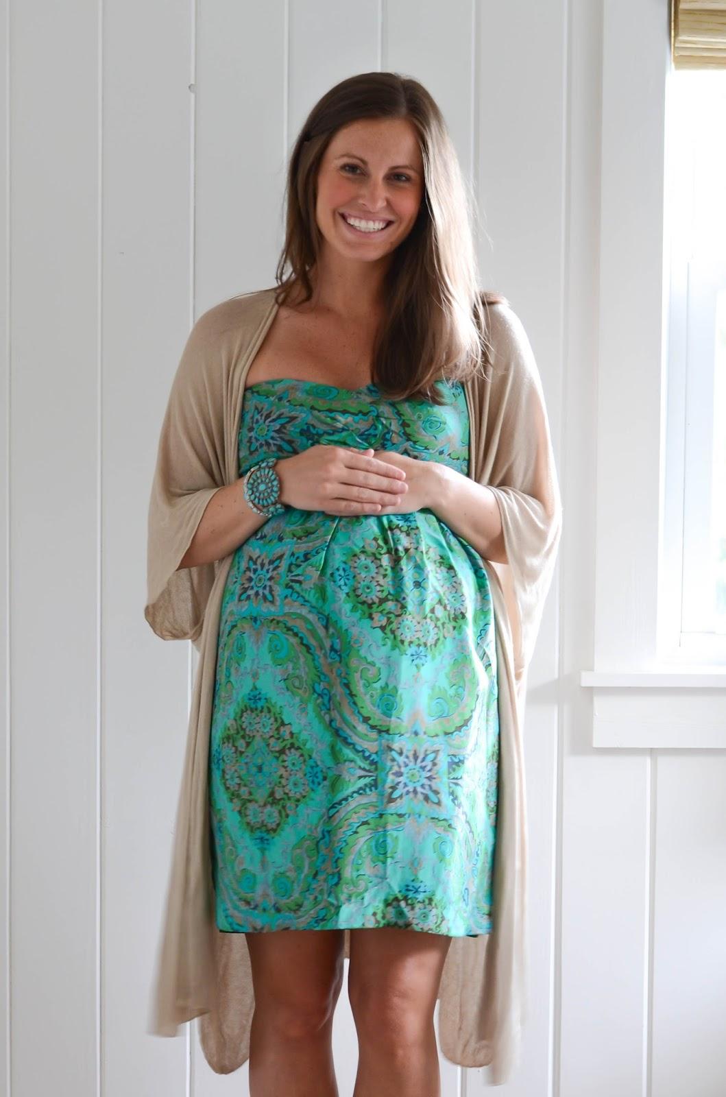 20+Weeks+Pregnant+Twins+(6).jpg