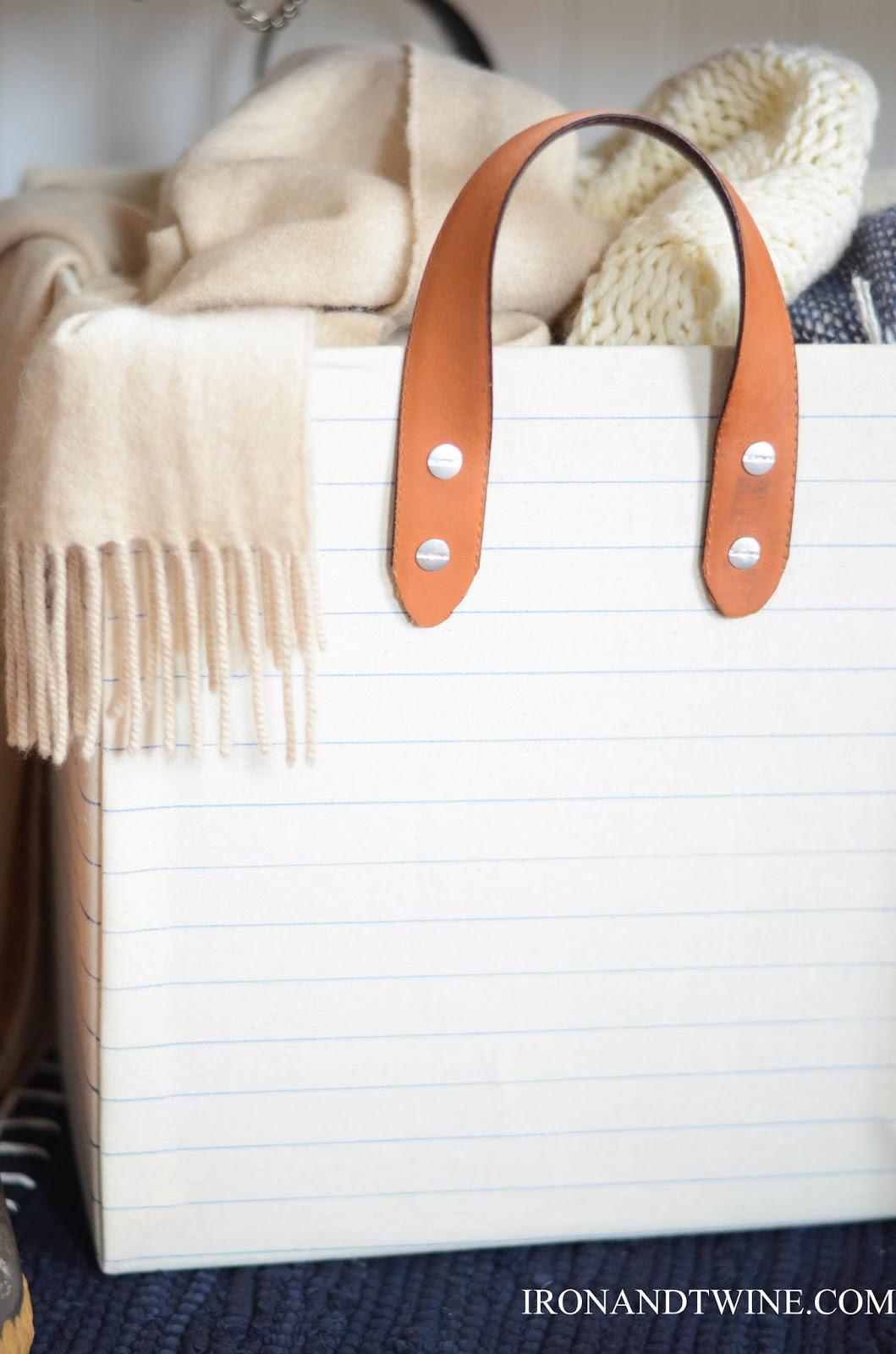 DIY+Belt+Handled+Box,+DIY+fabric+covered+box,+Iron+and+Twine+(3).jpg