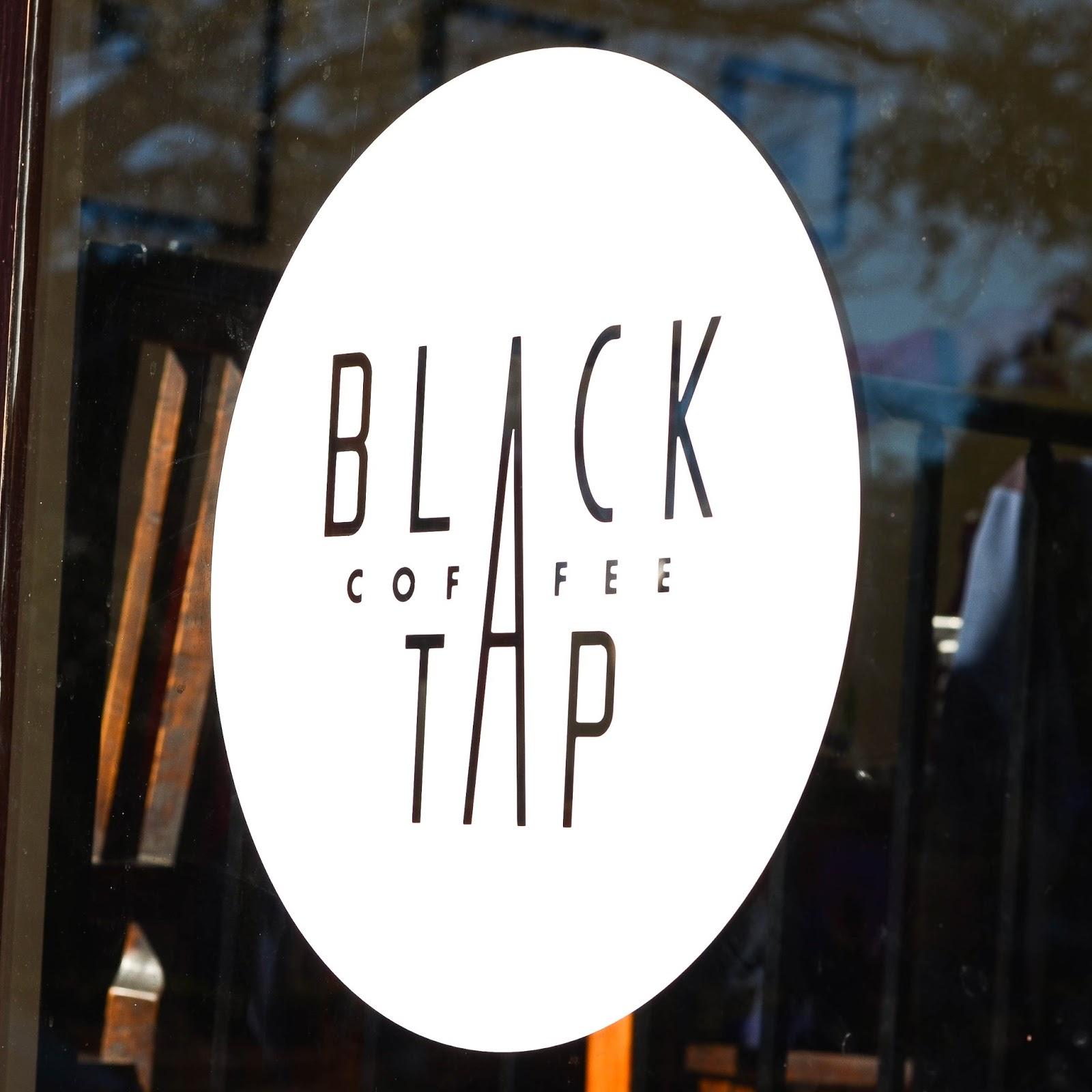 Black%2BTap%2BCoffee.jpg