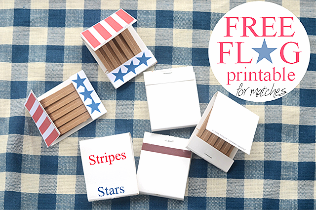 Free+Flag+Printable+for+matches.png