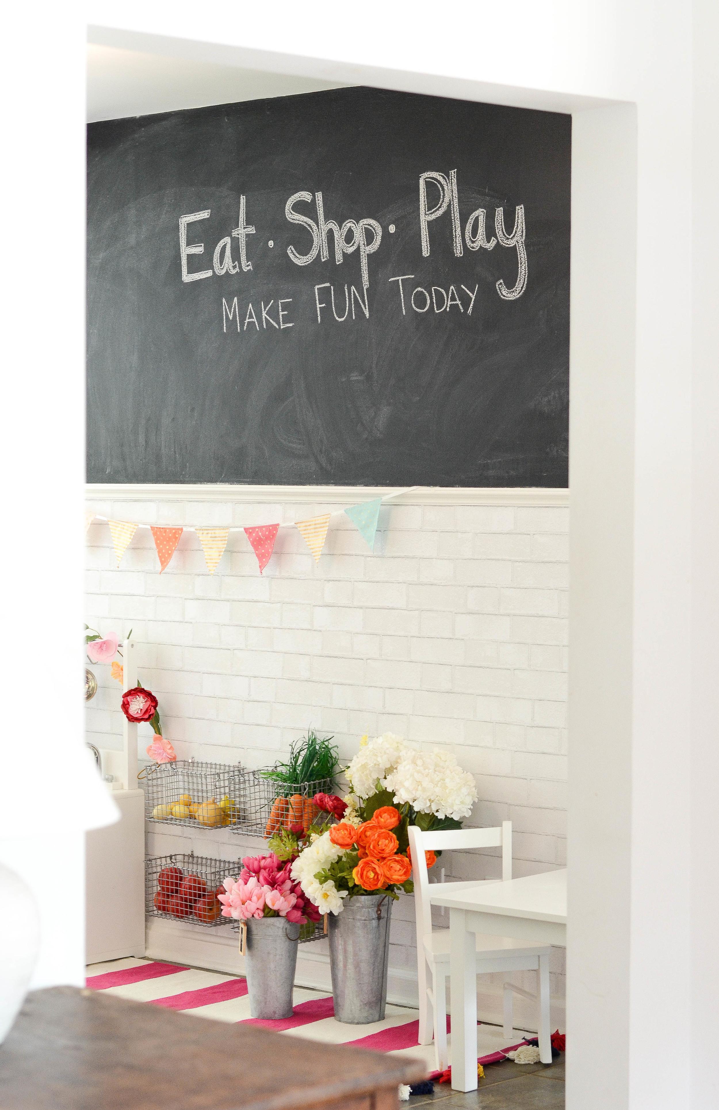 Market Playroom (2).jpg