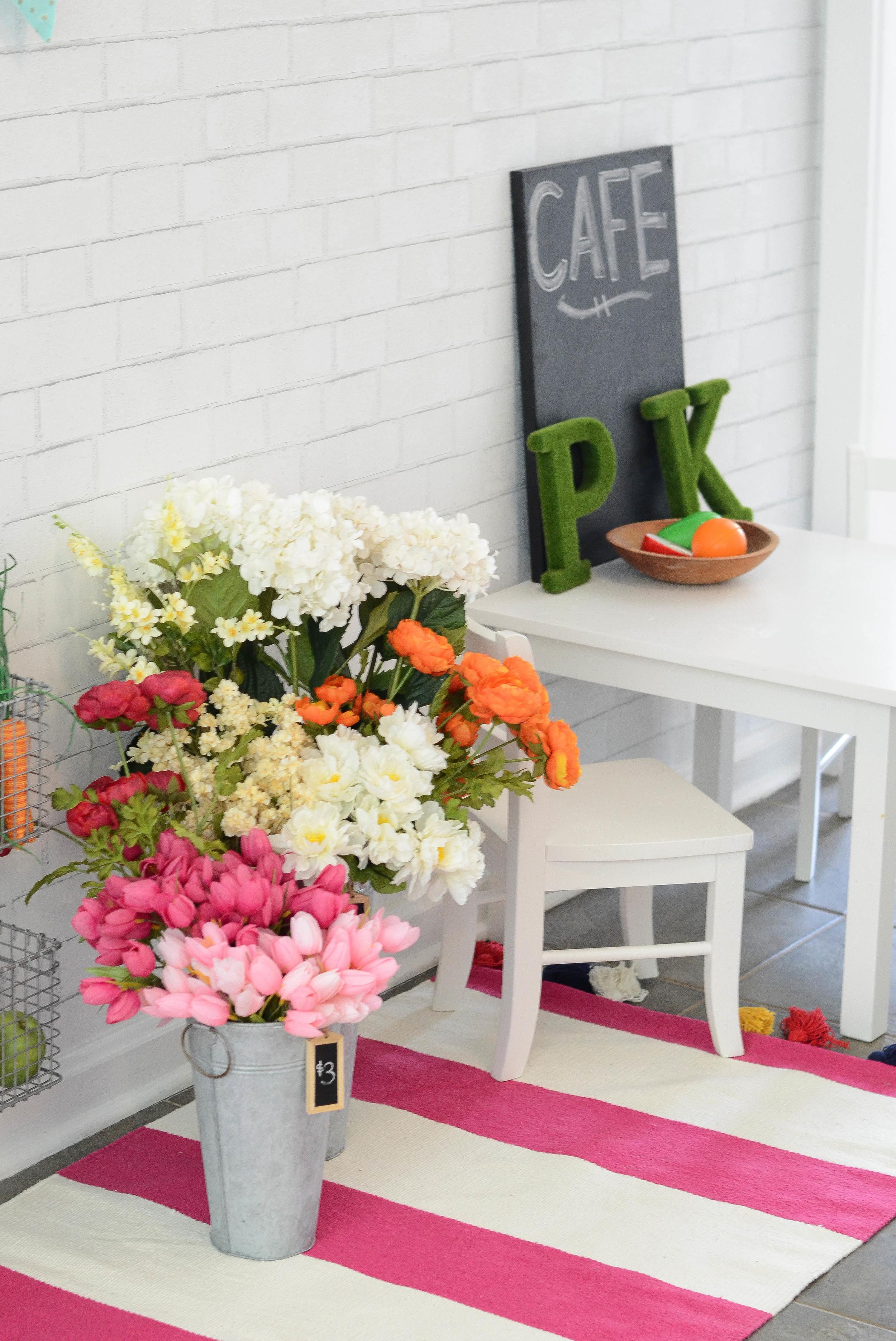Market Playroom (10).jpg