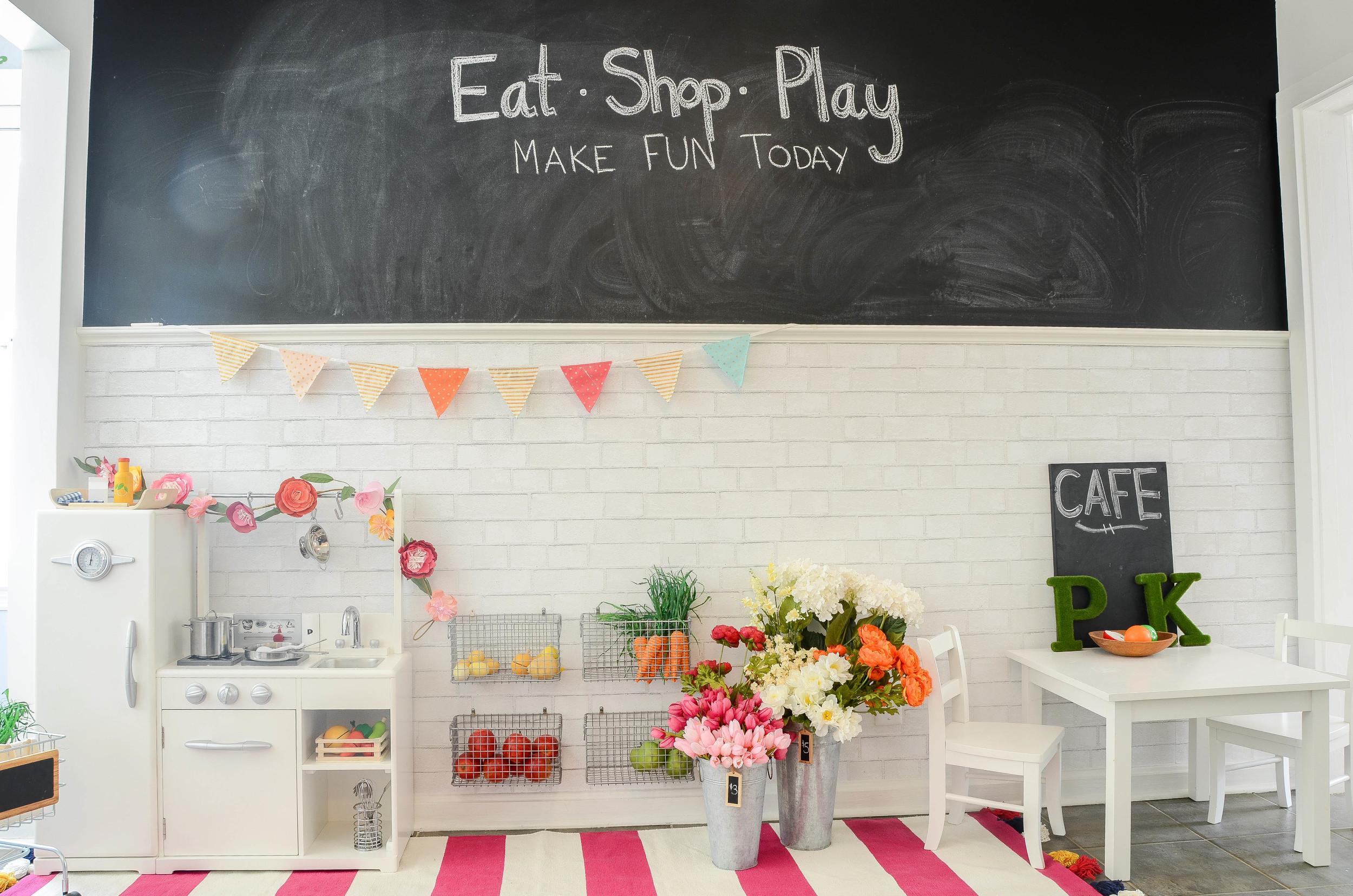 Market Playroom (11).jpg