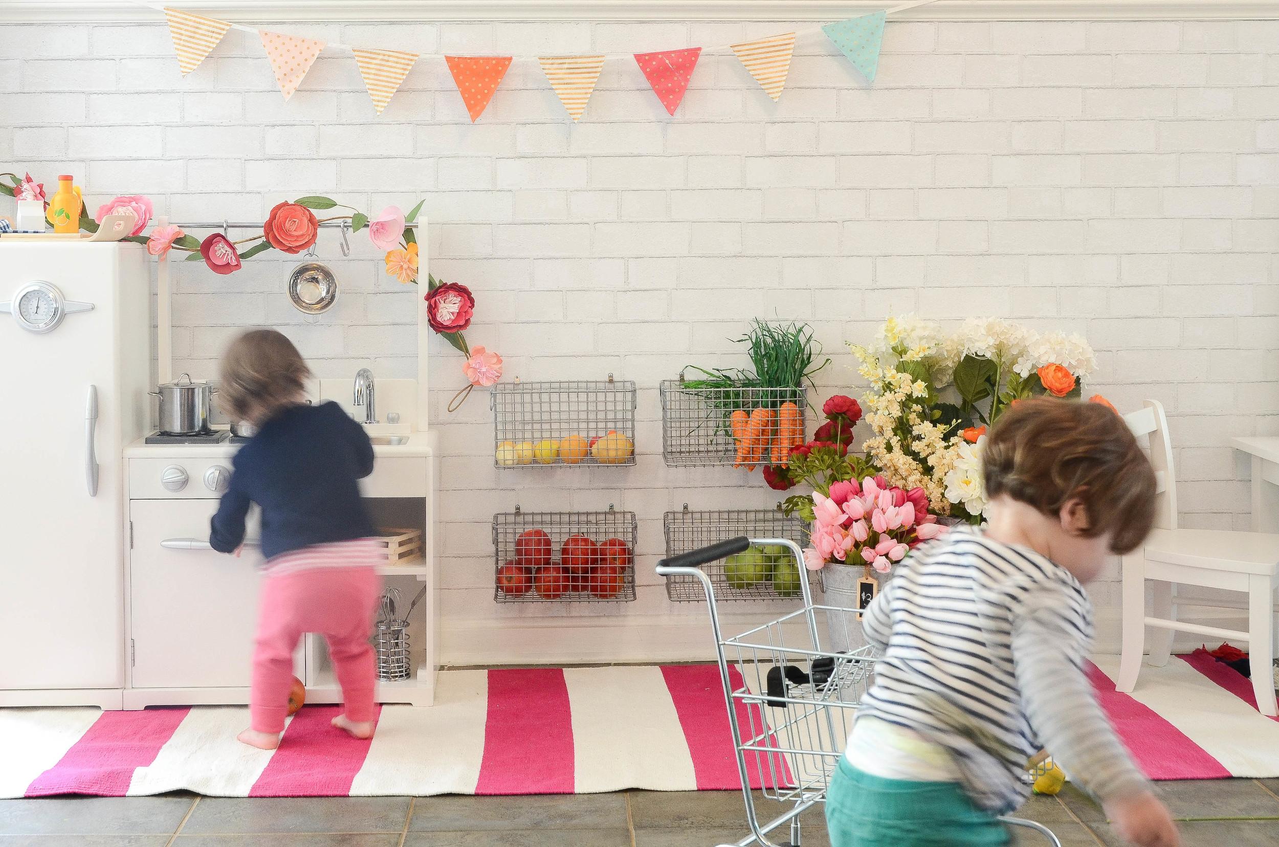Market Playroom (13).jpg