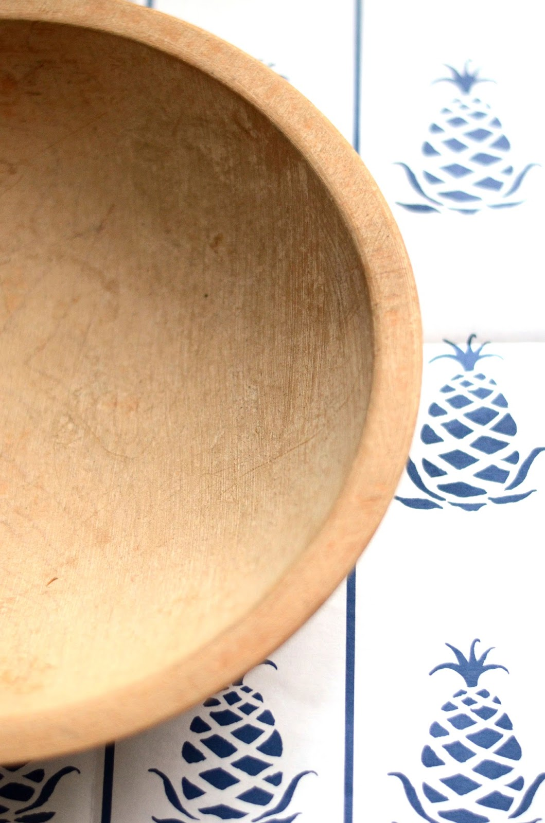 How To Restore A Wood Bowl.jpg