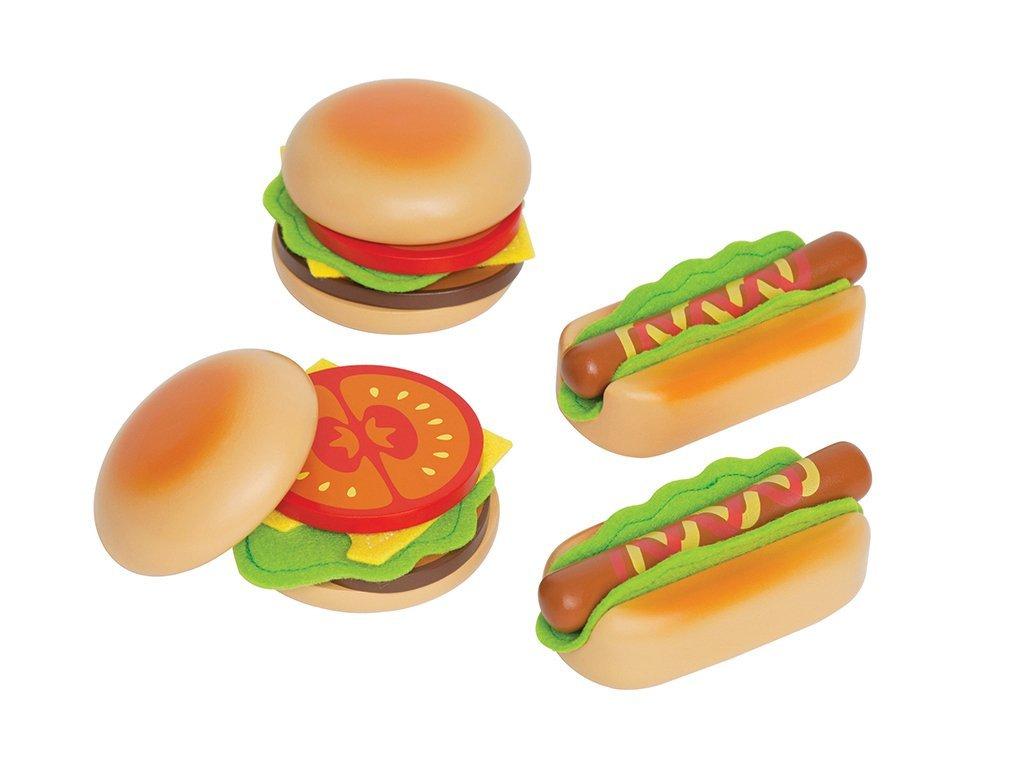 Hape Hot Dog.jpg