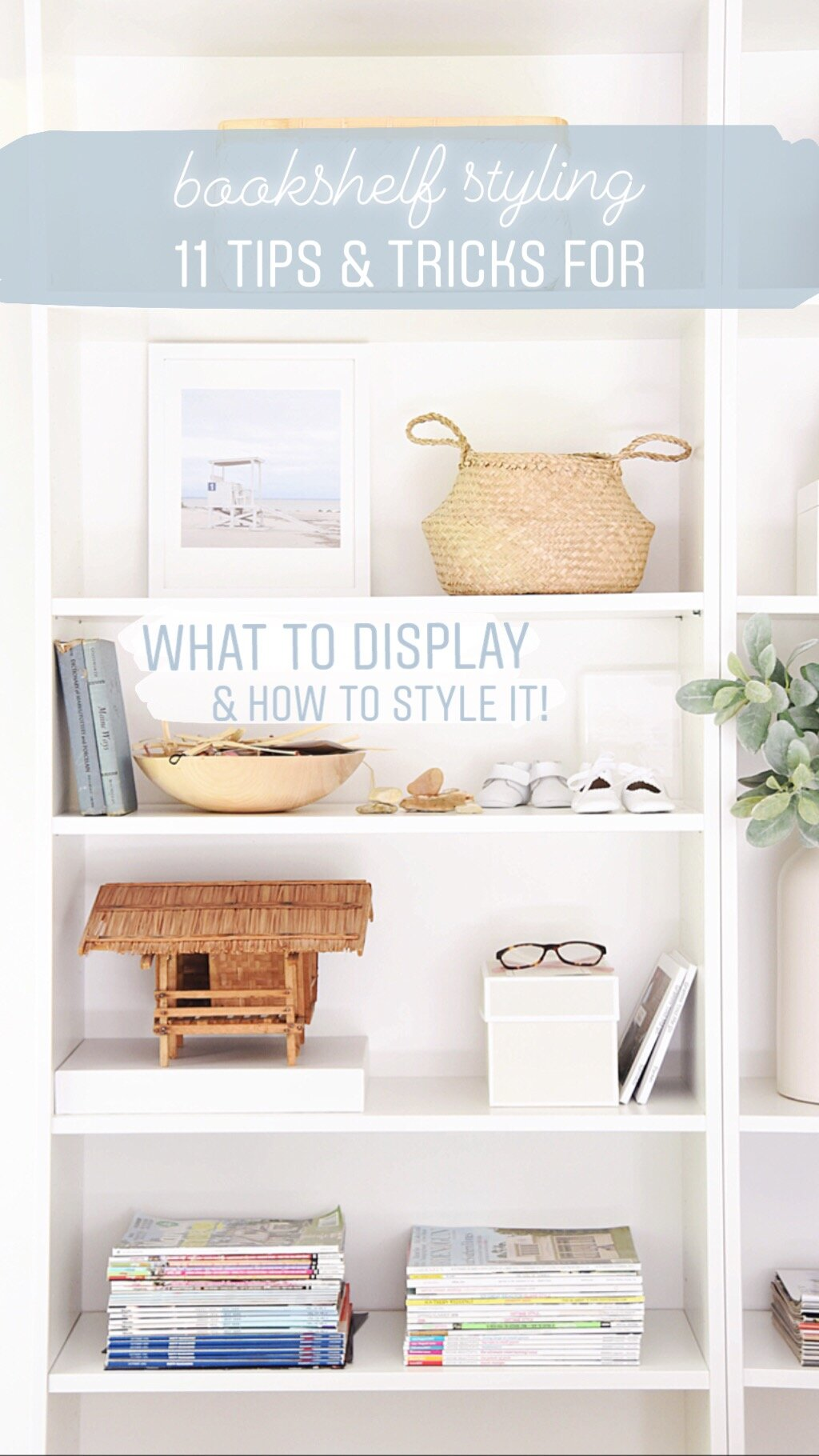 Bookshelf+styling+ideas.jpg