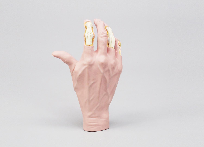 © 2012 GPI Anatomicals