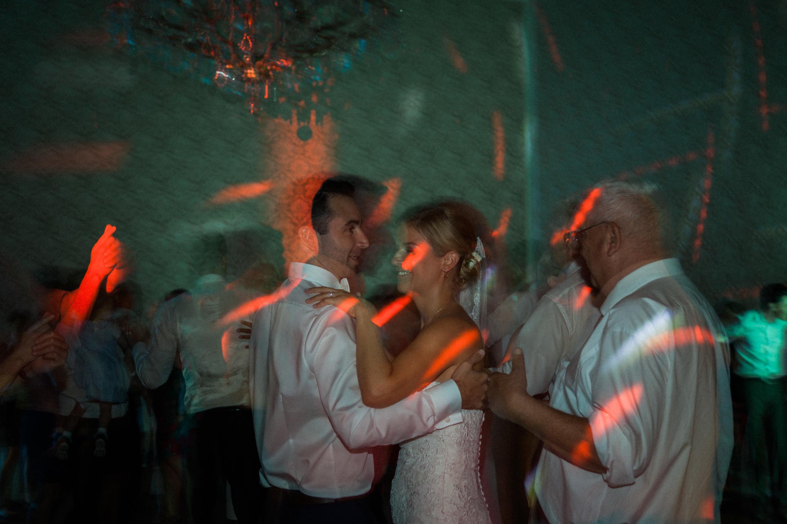 Lisa&Joules-0687.jpg