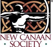 new-canaan.jpeg