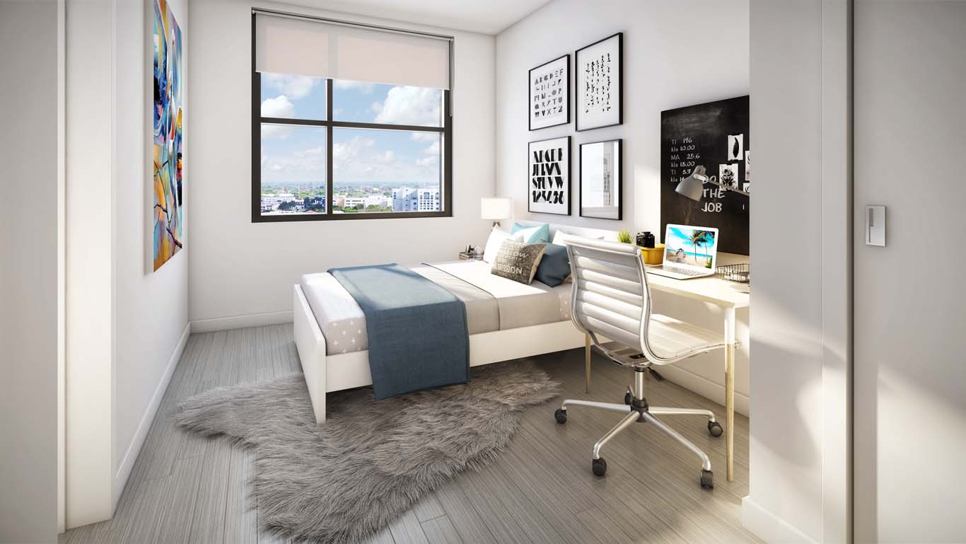 FIU_Interior_2_Bedroom_Bedroom_RGB_2017_09_01.jpg